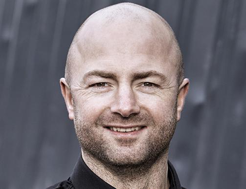 Lars Skjoldby